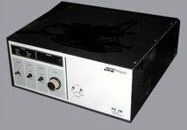 Advanced Energy PE5000