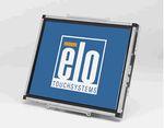 Touchscreen Elo