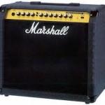 Combo Marshall
