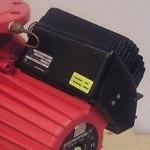 Modul Grundfos UPE 60-120