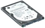 HDD SATA 250GB/2.5""