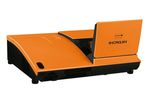 Projektor Hitachi ED-A111