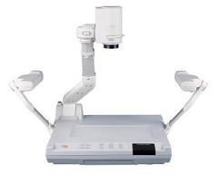 vizualizer Samsung SVP-5500